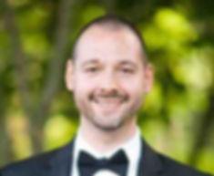 Brad-Trangucci.jpg