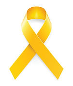 Yellow_Ribbon.jpg