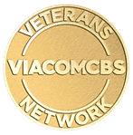ViacomCBS_Coin.png