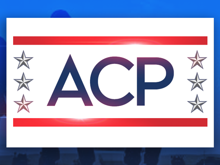 CBS Veterans Network hosts a Virtual Career Event with ACP Veteran Proteges