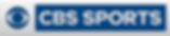 CBS_Sports_logo-1.png
