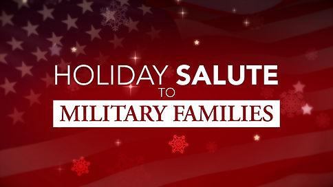 Holiday Salute Open.jpg