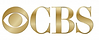 CBS15.png