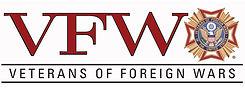 VFW-1.jpg