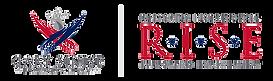 Gary_Sinise_Logo.png