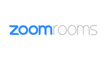 Zoom Rooms are real!