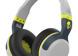 19 Wireless Headphones That Beat Out All The Rest