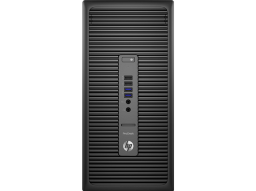 HP ProDesk 600 G2 Tower