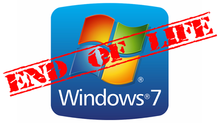 How to prepare for Windows 7 End of Life