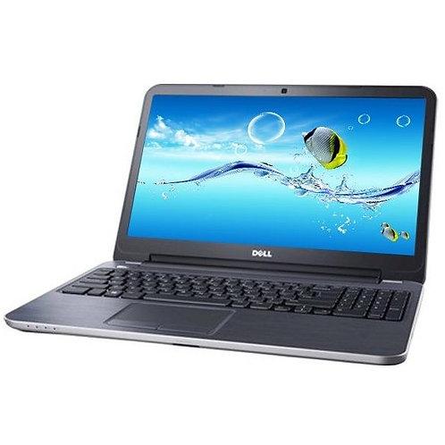 Dell Inspiron 15r-5521-4gb 500gb 10 Pro