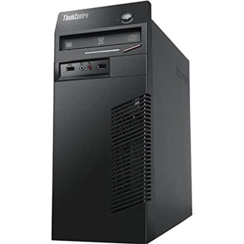 Lenovo M72e Core i5 8gb