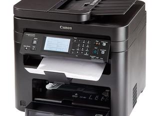 Laserjet or Inkjet for home use?