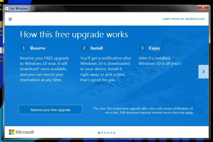 win 10 upgrade page.jpg