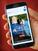 Google Play Cracks Down on Lock-Screen Ads
