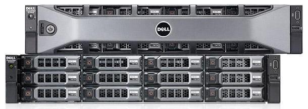 Dell_PowerEdge_Rackmount_Server.png