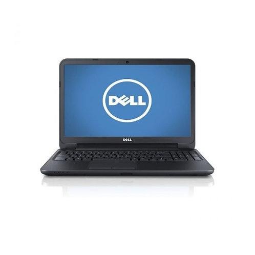 Dell Inspiron 15r-3521 4gb 500gb 10 pro