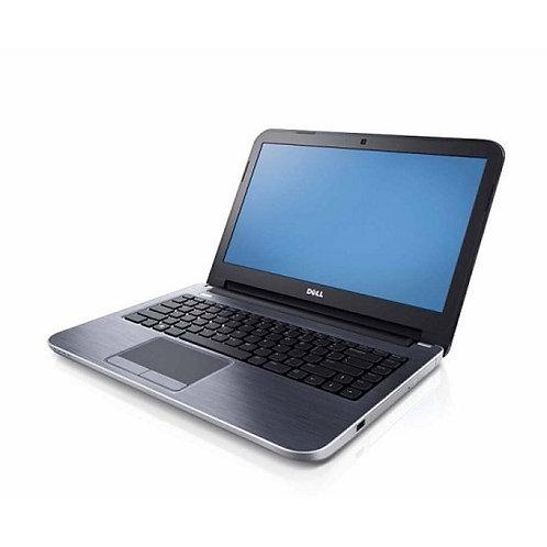 Dell Inspiron 15r-5521-4gb 320gb 10 Pro