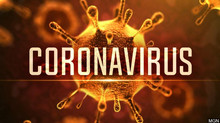 Coronavirus (COVID-19) updates for PCRetro of Alexandria