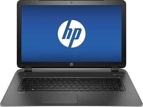 """HP Pavillion 17-E137- 17.3"""""""