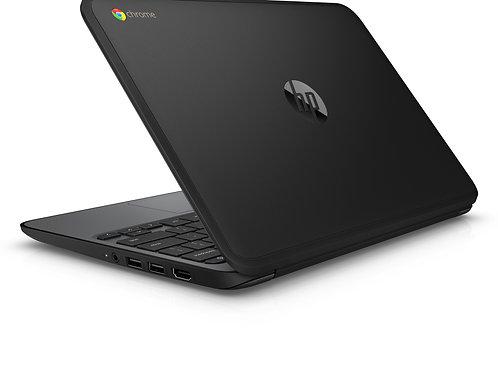 HP Chomebook 11 G4