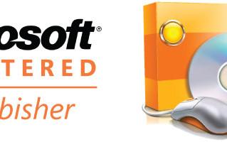 Lambro Inc. is now a Microsoft Registered Refurbisher !