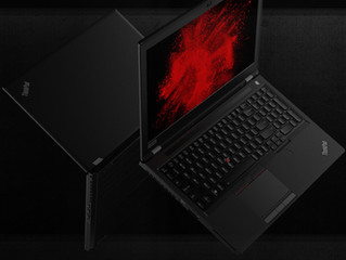 Laptops with 128GB Ram?? Maybe...