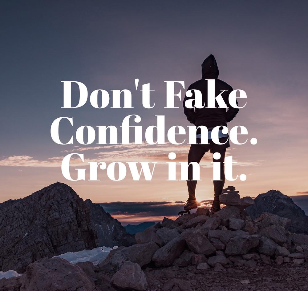 Photo Courtesy of www.goodguyswag.com/grow-true-confidence-man/