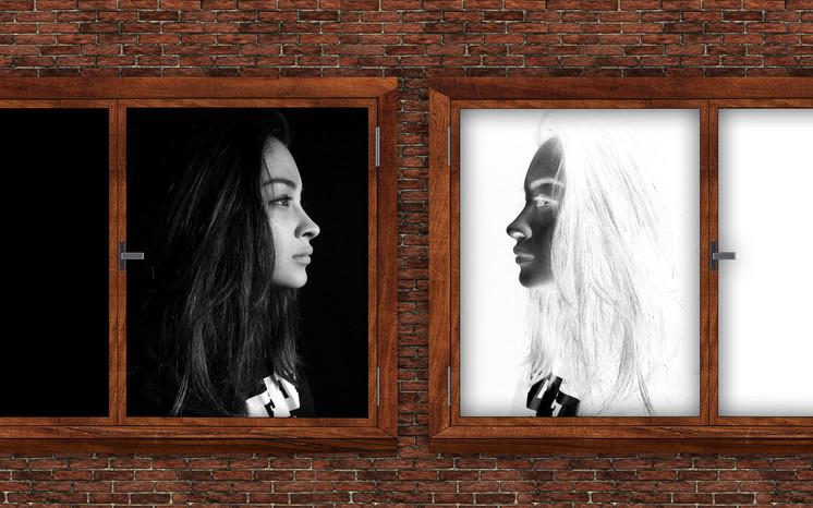 Inner Wisdom or Inner Critic?