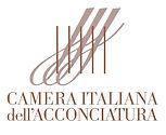 camera italiana.jpg