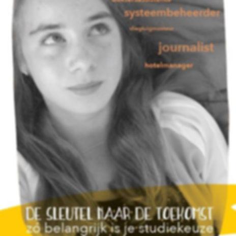 studiekeuzeboek vk.JPG