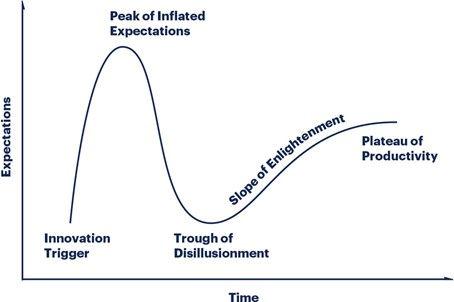 gartner hype cycle theory.jpg