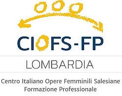 CIOFS-FP Lombardia (logo).jpg