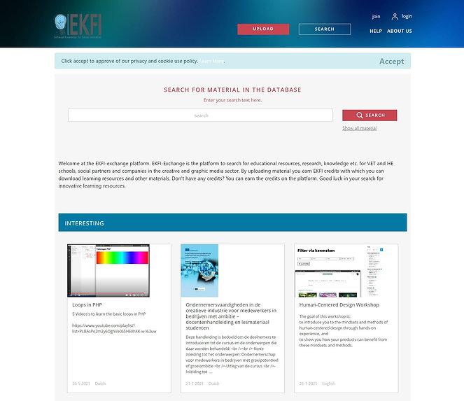 ekfi platform 022021.JPG