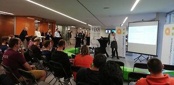 presentatie hackaton Gent.jpg