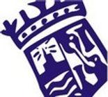 Logo UNI malaga.jpg