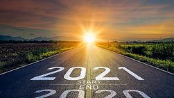 2021 klein.jpg