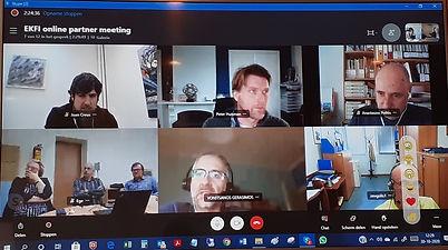 online meeting 30 okt 2020.jpg