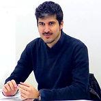Joan Creus.jpg