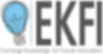 efki logo transparant.png