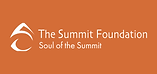 Summit-Foundation.png