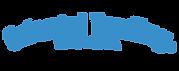 logo-oriental-trading.png