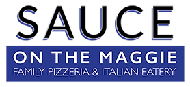 sauce-on-the-maggie-logo.png