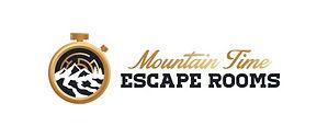 mountain-time-escape.jpg