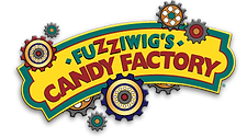 candy-factory-logo.png