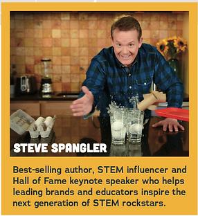 Steve Spangler.png