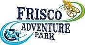 frisco-adventure-park-1.jpg