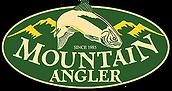 mountain-angler-logo.png