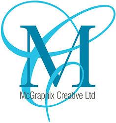 Mcgx_Logo_NEW_2010.jpg