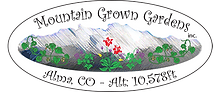 mountain-grown-gardens-logo.png