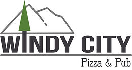 Horizontal Windy City Logo.jpg